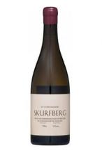 ザ・サディ・ファミリー・ワインズ スカーフバーグ The Sadie Family Wines Skurfberg 2017 【白ワイン】