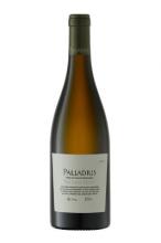 ザ・サディ・ファミリー・ワインズ パラディウス The Sadie Family Wines Palladius 2016 【白ワイン】
