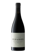 ザ・サディ・ファミリー・ワインズ ポフェイダー The Sadie Pofadder 2017 【赤ワイン】