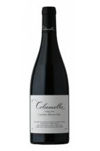 ザ・サディ・ファミリー・ワインズ コルメラ The Sadie Family Wines Columella 2016【赤ワイン】