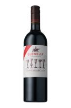 グレネリー グラスコレクション カベルネフラン 2015 【南アフリカワイン】【赤ワイン】 Glenelly Glass Collection Cabernet Franc