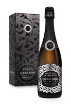 キャロルボーイズ・プライベート・コレクションMCC【2011】【南アフリカワイン】【スパークリング】Carrol Boyes Private Collection MCC