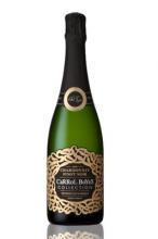キャロルボーイズ・コレクションMCC【2012】【南アフリカワイン】【スパークリング】Carrol Boyes Collection MCC