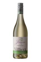 ヴィリエラ ジャスミン Villiera Jasmine 2017【南アフリカワイン】【白ワイン】