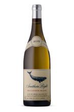 サザンライト ソーヴィニヨンブラン 2018 Southern Right Sauvignon Blanc【南アフリカワイン】【白ワイン】