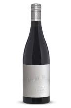 ポルセレインベルグ(ポルセレインバーグ) シラー【南アフリカワイン】【2014】Porseleinberg Syrah