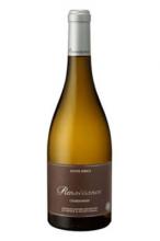 ジュリアン・スカール ルネサンス・シャルドネ Julien Schaal Renaissance Chardonnay 2015【南アフリカワイン】【白ワイン】