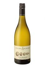 ジュリアン・スカール・マウンテンヴィンヤーズ・シャルドネ 2016 Julian Schaar Mountain Vineyards Chardonnay 【白ワイン】(ご注文から1-2日以降の発送)