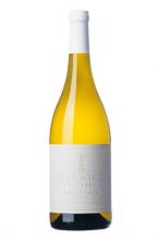 ワーウィック・ホワイトレディ・シャルドネ Warwick White Lady Chardonnay 2016【南アフリカワイン】【白ワイン】
