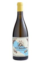 AAバーデンホースト(AA バデンホースト) ファミリー ホワイト【南アフリカ】【白ワイン】【2014】AA Badenhorst Family White