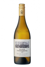 クライン・コンスタンシア ソーヴィニヨンブラン Klein Constantia Sauvignon Blanc 2015【南アフリカワイン】【白ワイン】