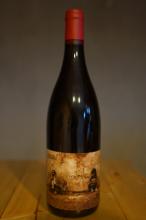 テスタロンガ エル・バンディート・キング・オブ・グレープス 【南アフリカワイン】【赤ワイン】【2015年】Testalonga El Bandito King of Grapes