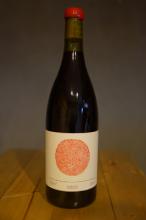 ティー・エム・ダブリュー カイザー TMW Qaisar 2014【南アフリカワイン】【赤ワイン】