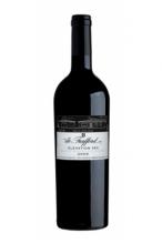 ド・トラフォード エレベーション393 De Trafford Elevation 393【2009】 【南アフリカワイン】【赤ワイン】