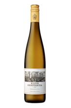 クライン・コンスタンシア リースリング Klein Constantia  Riesling 2015【南アフリカワイン】【白ワイン】