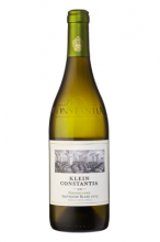 クライン・コンスタンシア パードブロック・ソーヴィニヨンブラン Klein Constantia Perdeblokke Sauvignon Blanc 2015【南アフリカワイン】【白ワイン】