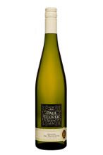 ポールクルーバー ドライ・エンカウンター・リースリング 2016【南アフリカワイン】Paul Cluver Dry Encounter Riesling