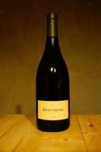 キアモント(ケールモント) シラー 2014 Keermont Syrah 【南アフリカワイン】【赤ワイン】