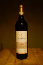 アサラ メルロー 【南アフリカワイン】Asara Merlot