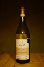 アサラ シュナン・ブラン 2016【南アフリカワイン】 Asara Chenin Blanc