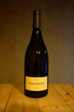 キアモント(ケールモント) テラッセ Keermont Terrasse 【南アフリカワイン】【白ワイン】