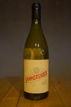 ラムズフック シュナン・ブラン 2013 Lammershoek Chenin Blanc【南アフリカワイン】【白ワイン】