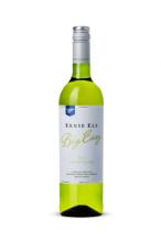 アーニーエルス ビッグイージー シュナン・ブラン 2018 Ernie Els Big Easy Chenin Blanc 【南アフリカワイン】【白ワイン】