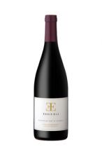 アーニーエルス プロプライアターズ シラー【2014年】【南アフリカワイン】【赤ワイン】Ernie Els Proprietor's Syrah
