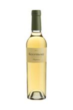 キアモント フルーフォンティン Keermont Fleurfontein【南アフリカワイン】【デザートワイン】
