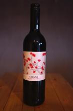 マン・ヴィントナーズ シャニ カベルネ・ソーヴィニヨン/メルロー2016 MAN Vintners Shani Cabernet Sauvignon / Merlot【赤ワイン】