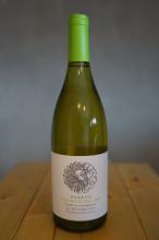 ウォータークルーフ シリアスリークール・シュナン・ブラン 2016 Waterkloof Seriously Cool Chenin Blanc【南アフリカワイン】