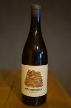 マザーロック リキッド・スキン 2016 Mother Liquid Skin【南アフリカワイン】【白ワイン】