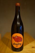 シルワーヴィス スマイリー ドライ・レッド V1 NV Silwervis Smiley Dry Red V1【南アフリカワイン】【赤ワイン】