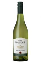 クロ・マルヴェルヌ ソーヴィニヨン・ブラン 2016 CLOS MALVERNE SAUVIGNON BLANC【南アフリカワイン】【白ワイン】