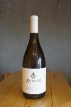 ボーモン・ワインズ ボーモン・ホープ・マルゲリート 2016 Beaumont Wines Beaumont Hope Marguerite【南アフリカワイン】【白ワイン】