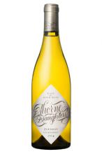 ソーン・ドーターズ ゾートロープ・シャルドネ 2014 Thorne&Daughters Zoetrope Chardonnay【南アフリカワイン】