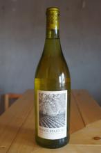 マザーロック フォース・マジュール シュナン・ブラン 2016 Mother Rock Force Majeure Chenin Blanc【南アフリカワイン】