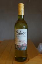 ノーブルヒル ブルーム 白 2016 Noble Hill Bloem White【南アフリカワイン】