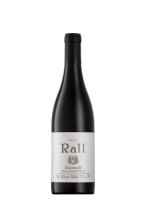 ラールワインズ サンソーRall Wines Cinsault 2016 【南アフリカワイン】【赤ワイン】