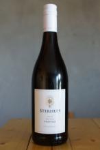 ステルハイス ピノタージュ【南アフリカ】【赤/ピノタージュ】【2014】Sterhuis Pinotage