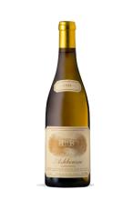 アシュボーン・サンドストーン  ヘメル・エン・アード・ヴァレー Ashbourne Sandstone  Hemel-en-Aarde Valley 2007【南アフリカワイン】