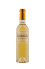 ブーケンハーツクルーフ ノーブルレイトハーベスト Boekenhoutskloof Noble Late Harves 2015 【南アフリカワイン】