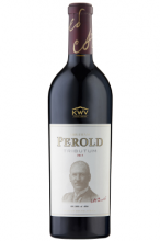 KWV ペロード 赤【南アフリカワイン】【赤/ピノタージュ】KWV Perold(3~4日後の発送)