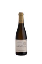 マリヌー ストローワイン 2017 Mullineux Straw Wine 375ml 【デザートワイン/シュナンブラン】