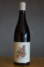 ヴァン・ロッゲレンベルグ ジェロニモ・サンソー 2016 Van Loggerenberg Geronimo Cinsault 【南アフリカワイン】