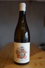 ヴァン・ロッゲレンベルグ カメラデリー・シュナン・ブラン 2016 Van Loggerenberg Kameraderie Chenin Blanc 【南アフリカワイン】