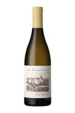 フェイブル マウンテン(ファーブル マウンテン) ジャッカルバード 2014 Fable Mountain Jackal Bird 【南アフリカワイン】【白ワイン】