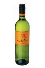 アラベラ シャルドネ Arabella Chardonnay【南アフリカワイン】【白ワイン】