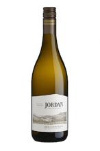 ジョーダン ソーヴィニヨン・ブラン 2016 Jordan Sauvignon Blanc 【南アフリカ】【白ワイン】