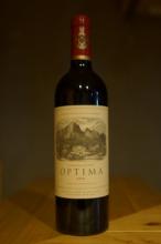 アンソニー・ルパート オプティマ Anthonij Rupert Optima 2013【南アフリカワイン】